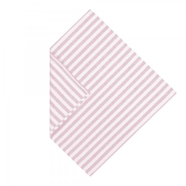 Tischwäsche - LIST-STREIFEN