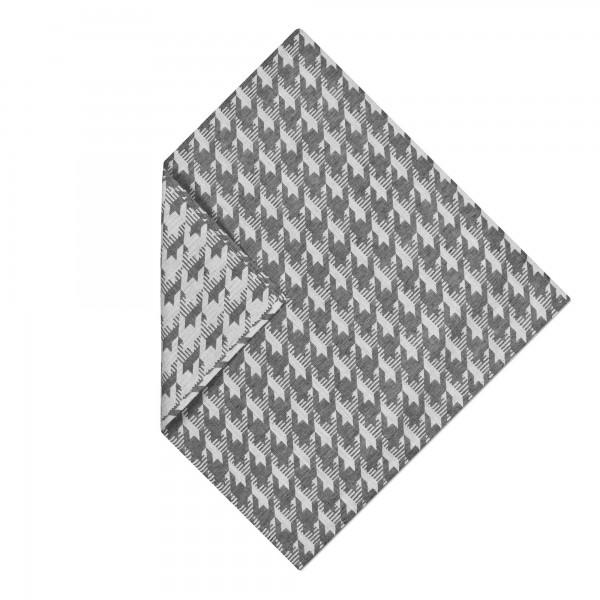 Tischwäsche - HAHNENTRITT - W21