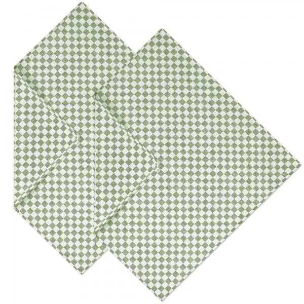 Tischwäsche Set - LIST / Tischläufer & Servietten