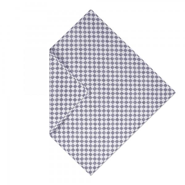 Tischwäsche - LIST - S21
